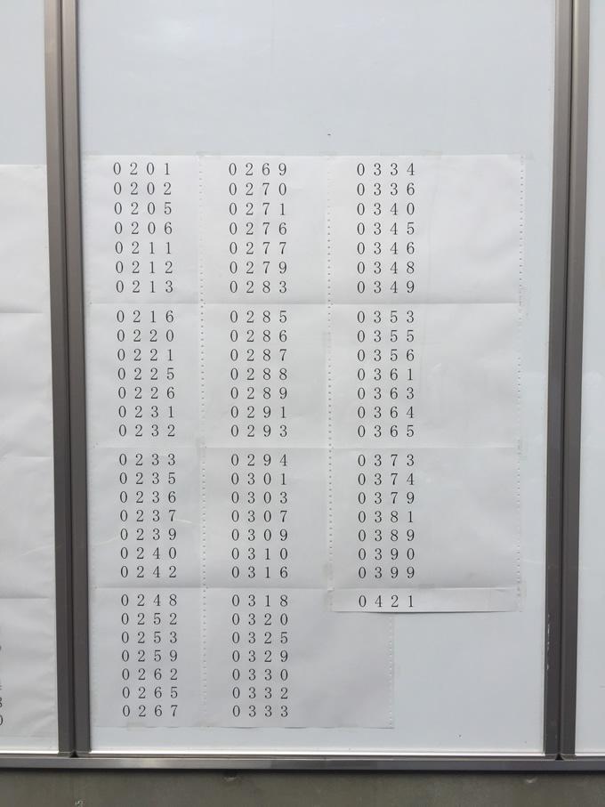 2015kei2.jpg