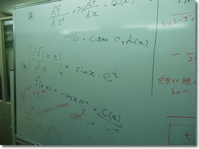 physics4.jpg