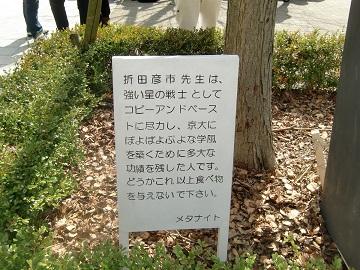 008.JPG折田先生看板2016