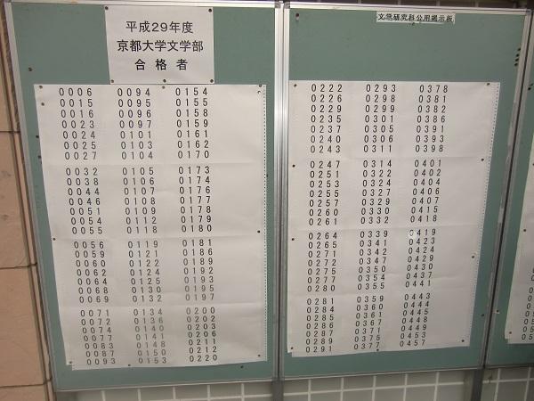 教務情報 | 京都大学理学研究科・理学部 ...