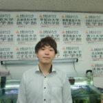 京都大学工学部合格